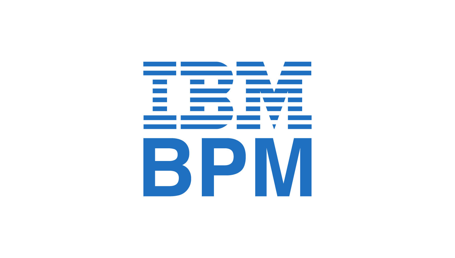 ibm-bpm.png