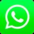 inscription par whatsapp.png