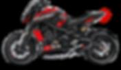permis moto sion