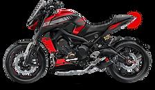 permis moto, cours de base moto, formation moto, permis scooter sion, cours scooter