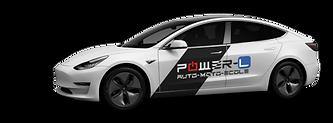 Tesla_auto-école_power-l_sion_edited.png
