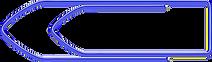 demande de permis provisoire permis de conduire valais
