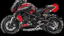 formation de base permis scooter A1 moto 35kw et illimité
