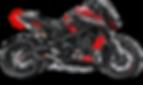 cours moto pas cher, permis A A1 formation de base, date de cours
