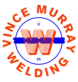 VM_600x600-MAY29.png