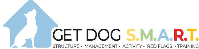 Get-Dog-SMART-logo.jpg