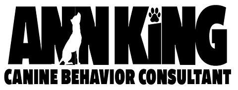 Compliant K9 Logo