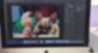 Screen Shot 2018-07-07 at 17.51.40.png