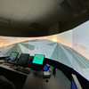 UFA, Inc. Delivers ATTower Tower Simulator Systems to Kent State University