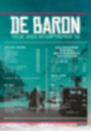 Voorkant kaart de Baron.jpg