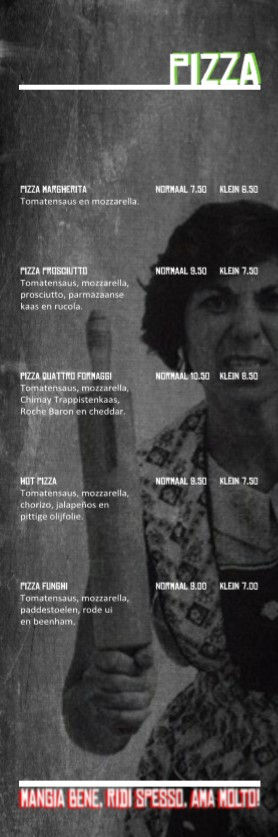 Pizza's de Baron.jpg