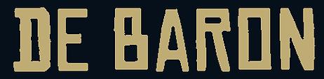 logo de baron.png