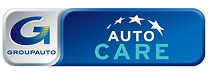 Autocare and A J Reynolds means quality service and repairs