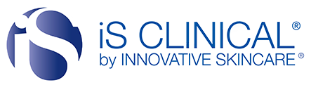 isclinical_logo — копия 2.png