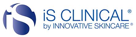 isclinical_logo— копия 2.png