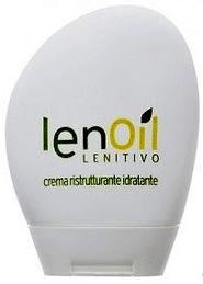 Lenoil_Crema_Lenitivo.jpg