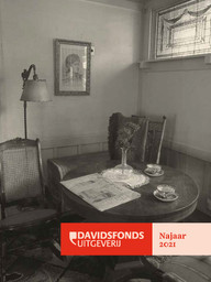 Davidsfonds