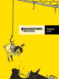 Davidsfonds Infodok