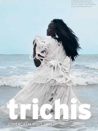Trichis
