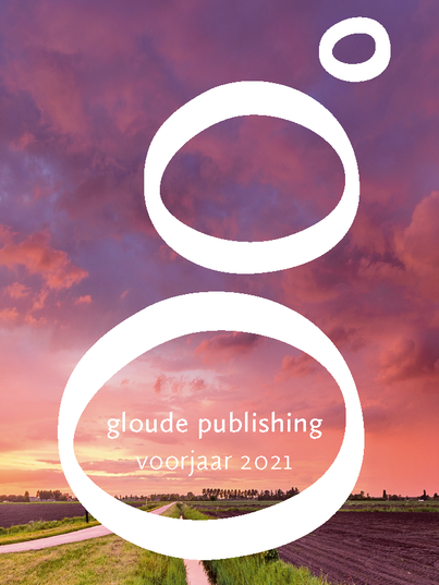 Gloude Publishing