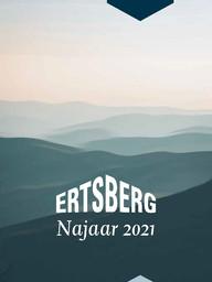 Ertsberg