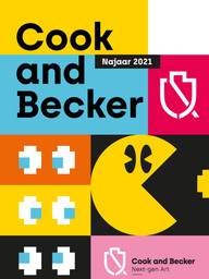 Cook and Becker