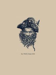 Ezo Wolf