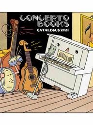 Concerto Books