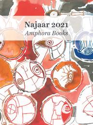 Amphora Books