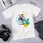 unisex-jersey-t-shirt-white-front-603d52