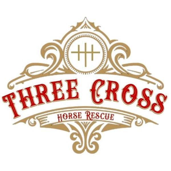 Copy of Copy of Three Cross.jpg