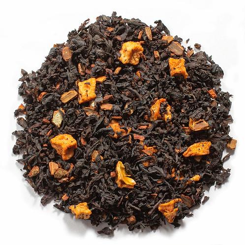 Apple Cinnamon Spice Tea