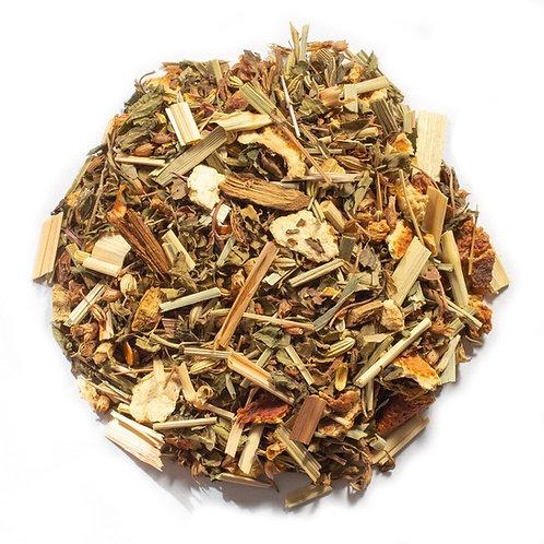 Shantea tea