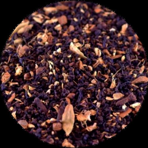 Decaf Chai. (Tea)