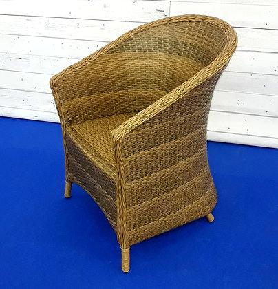 Кресло - Делия