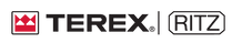 logo_terex-ritz-02.png