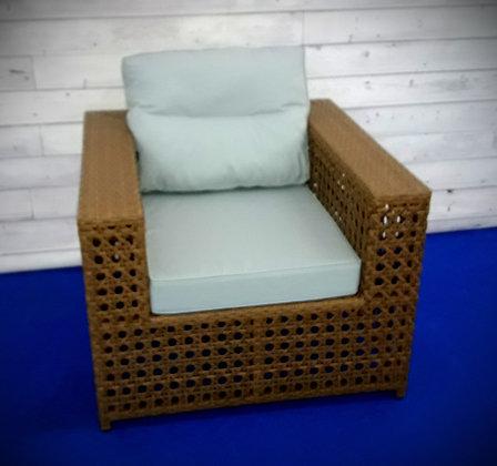 Кресло - Майра (Ажур)