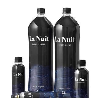 La Nuit_1.jpg