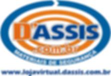 Logo_DC_2015_site.jpg