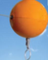 esfera-sinalizacao-dassis.JPG