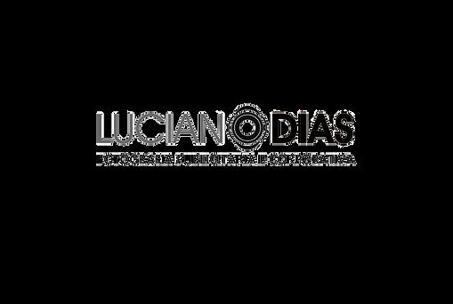 logo Luciano Dias em alta.png