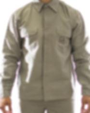 uniforme-eletricista-dassis.jpg
