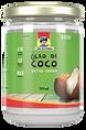 item_-oleo_500ml_Extravirgem.png
