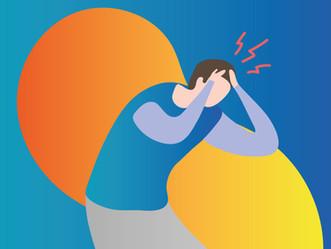 Alergia ao glúten. Sintomas e como evitar