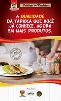 CAPA_CATALOGO_DT.jpg