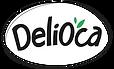 LOGO_DELIOCA.png