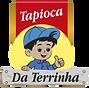 LOGO_TAPIOCA_DA_TERRINHA.png