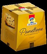 PANET_FRUT_400G_1.png