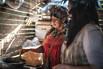 Tapioca: como fazer e suas origens