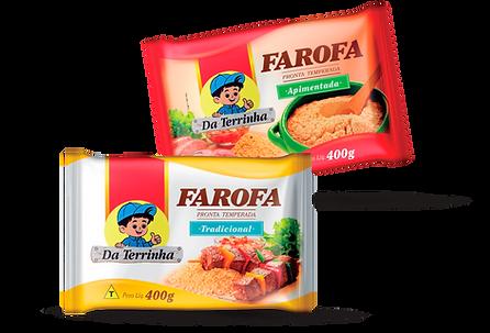 FAROFAS_TEMPERADAS_SITE.png